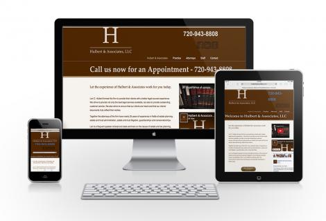 Hulbert Associates