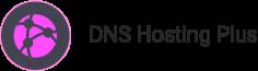 AppRiver DNS Hosting Plus