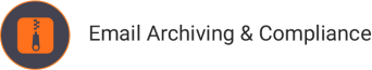 AppRiver Email Archiving & Compliance