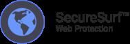 AppRiver SecureSurf Web Protection