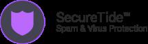 AppRiver SecureTide Spam & Virus Protection