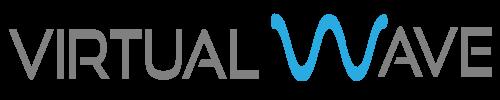 Virtual Wave